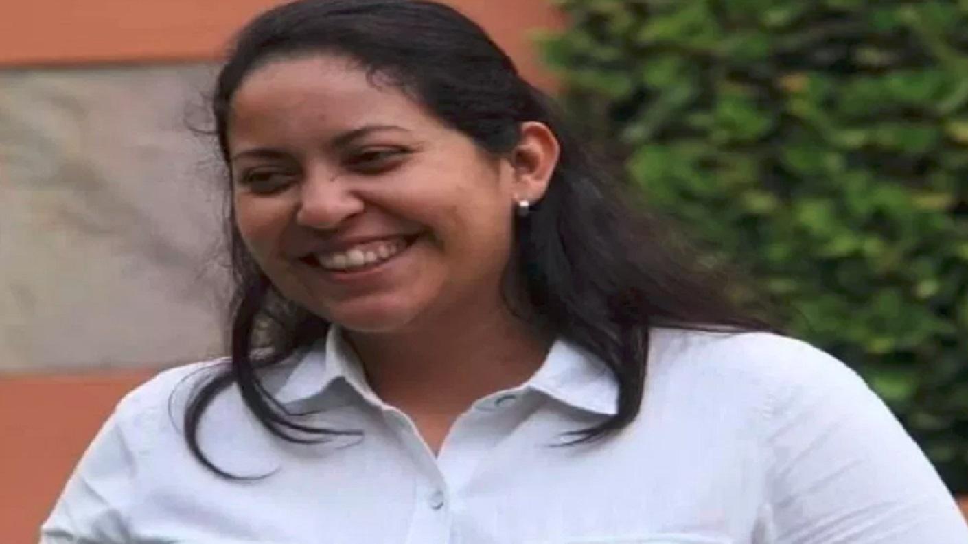 El acto de solidaridad que nunca esperaron los peruanos de una venezolana
