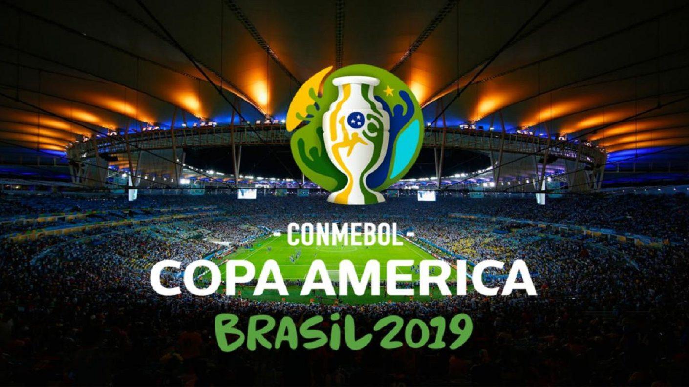 Copa América estrenará los nuevos cambios en el reglamento y contará con VAR