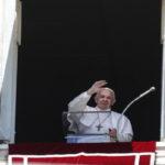 Papa Francisco reza por acuerdos en Venezuela