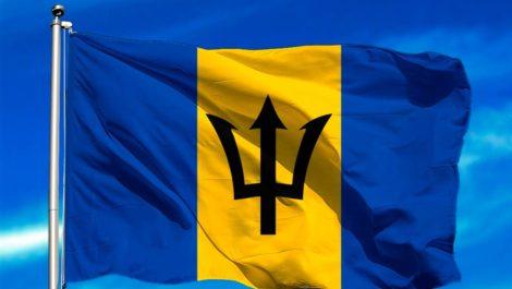 Confirman nueva ronda de negociaciones chavismo-oposición en Barbados