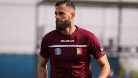 Chancellor llega a Europa para jugar con el Brescia de la Serie A