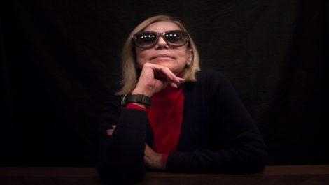 Carmen Victoria Pérez: La animadora ícono de Venezuela falleció
