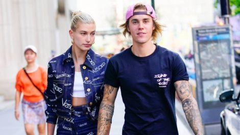 Hailey Baldwin no quiere tener hijos con Justin Bieber aún