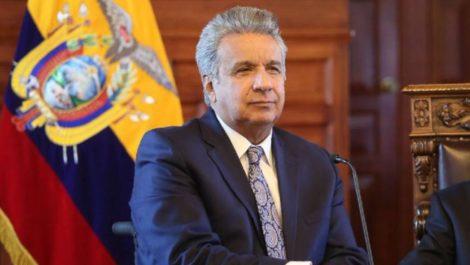 Moreno está dispuesto a revisar sus medidas económicas