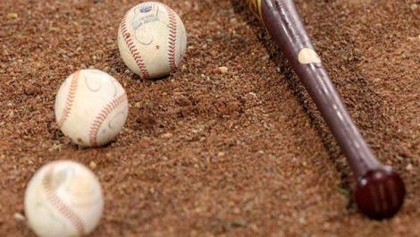 MLB levanta sanción a LVBP