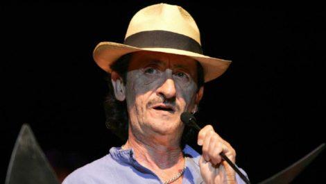 España pierde al actor y humorista Eduardo Gómez de 'Aquí No Hay Quien Viva'