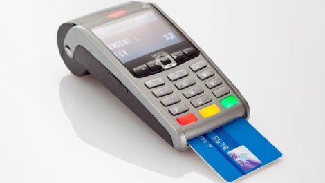 Sudeban ordena aumentar los límites en los puntos de venta