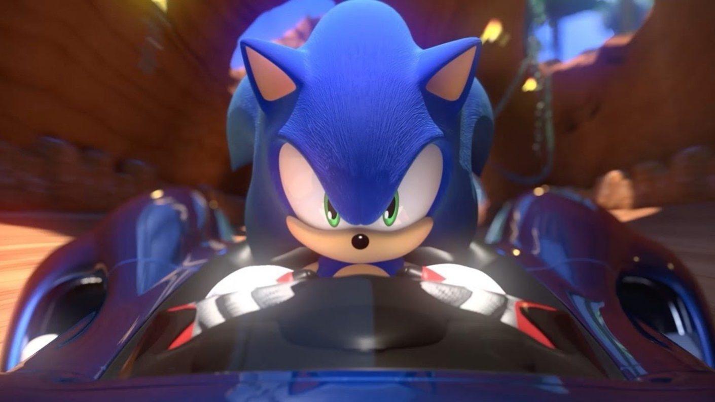 Rediseño de Sonic va «de maravilla» y le encantará a los fans
