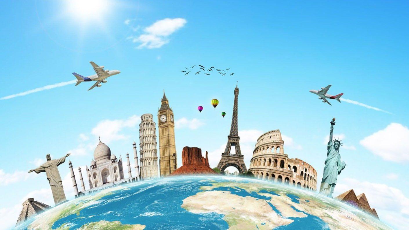 Médicos en Escocia recetan viajes para enfrentar enfermedades crónicas
