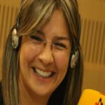Vicky Dávila periodista colombiana dice que fue abusada de niña
