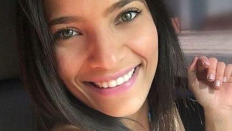 Liberan en el Zulia a periodista Anabel Quevedo