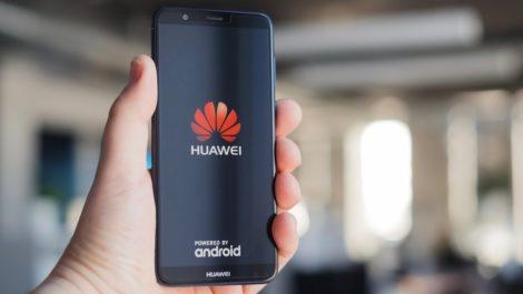 Huawei asegura que tregua de EEUU no cambia nada