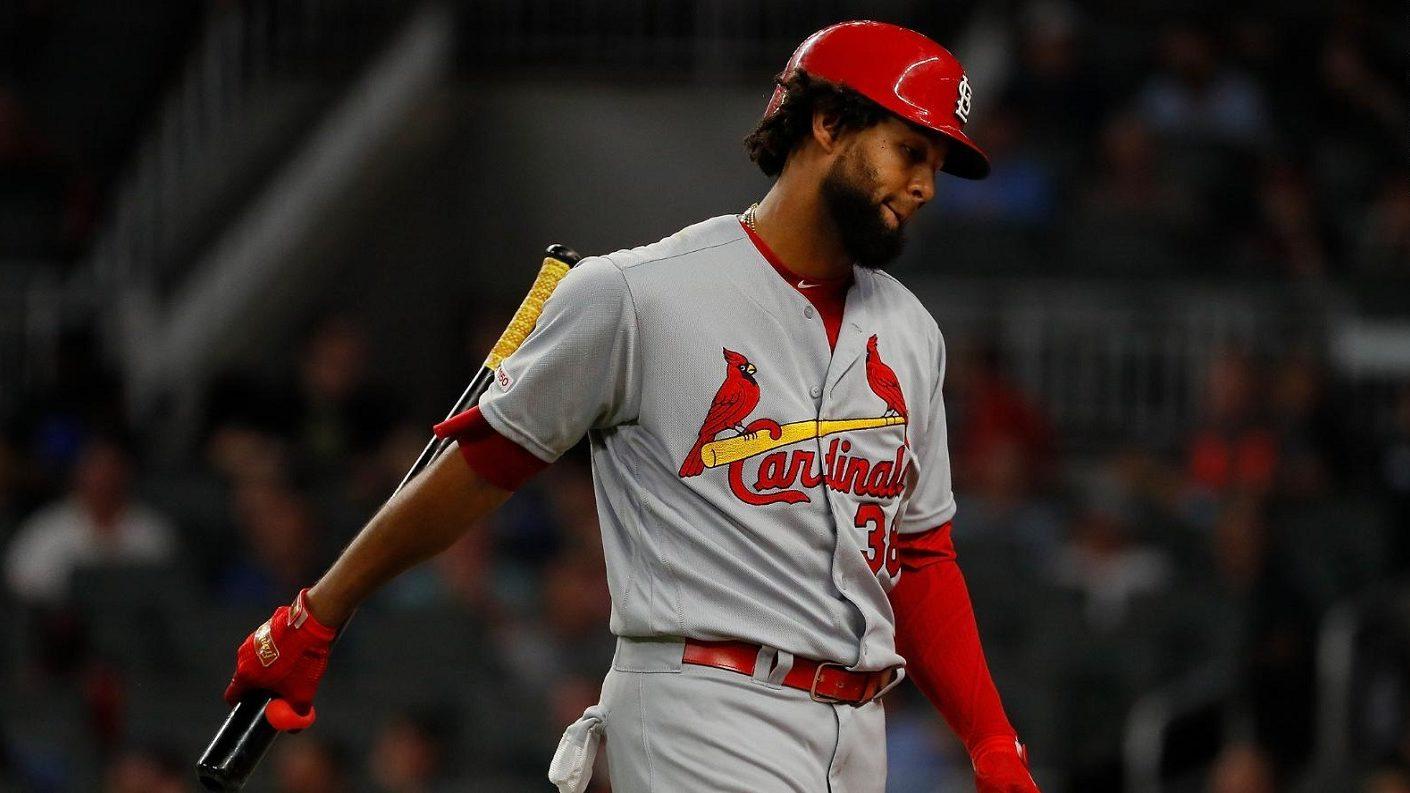 MLB prohíbe a sus peloteros jugar en Venezuela