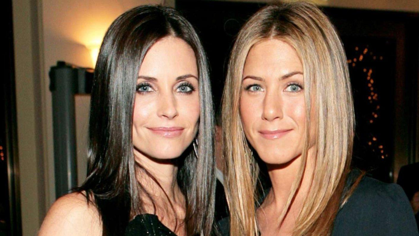 Fans de Friends podrán visitar la casa de Mónica y Rachel