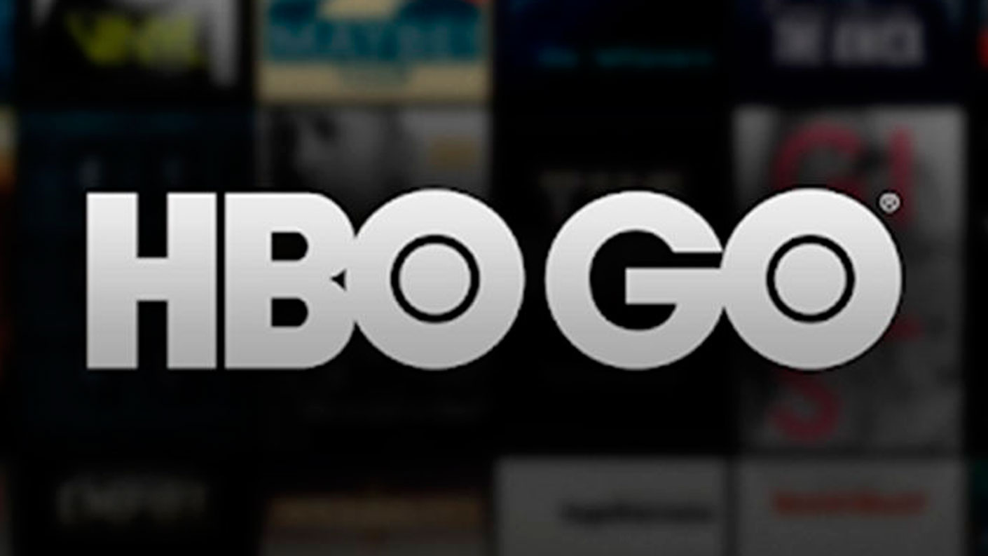 HBO GO.