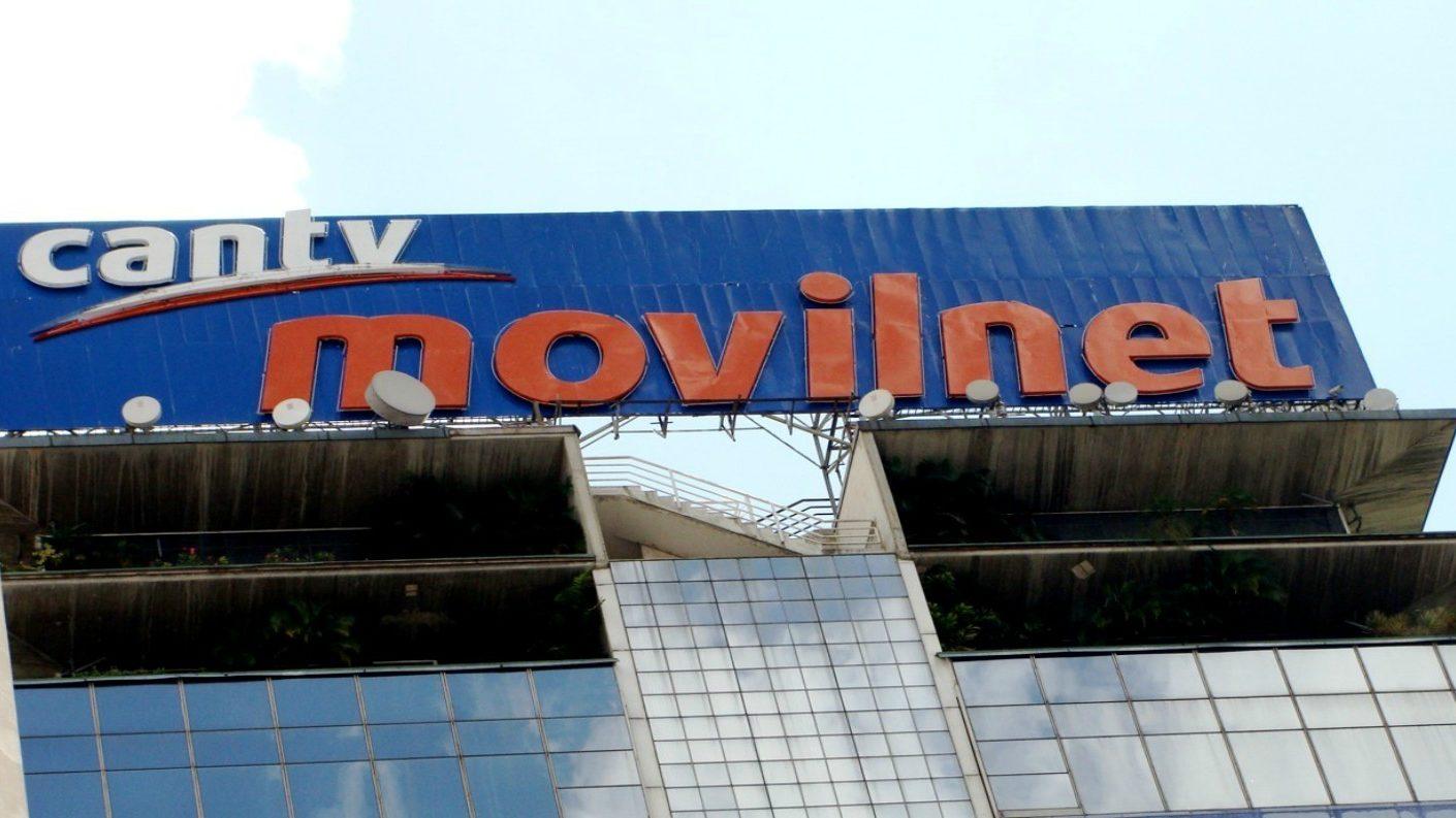 Tarifas de Movilnet menores a BsS 200 estarán vigentes hasta el 30N