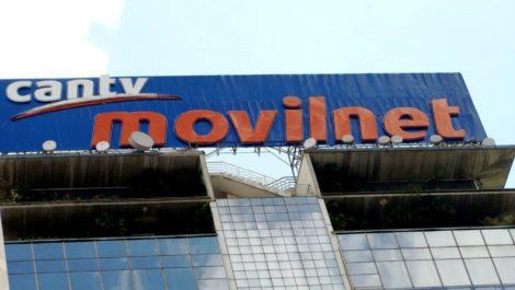 Usuarios reportaron fallas por más de 8 horas del servicio Aba de Cantv