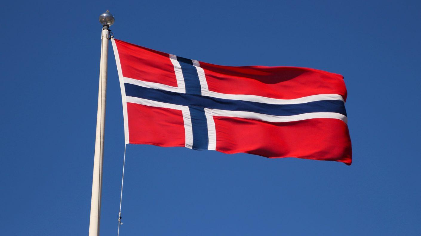 Noruega coordina nueva fecha para reunión en Barbados