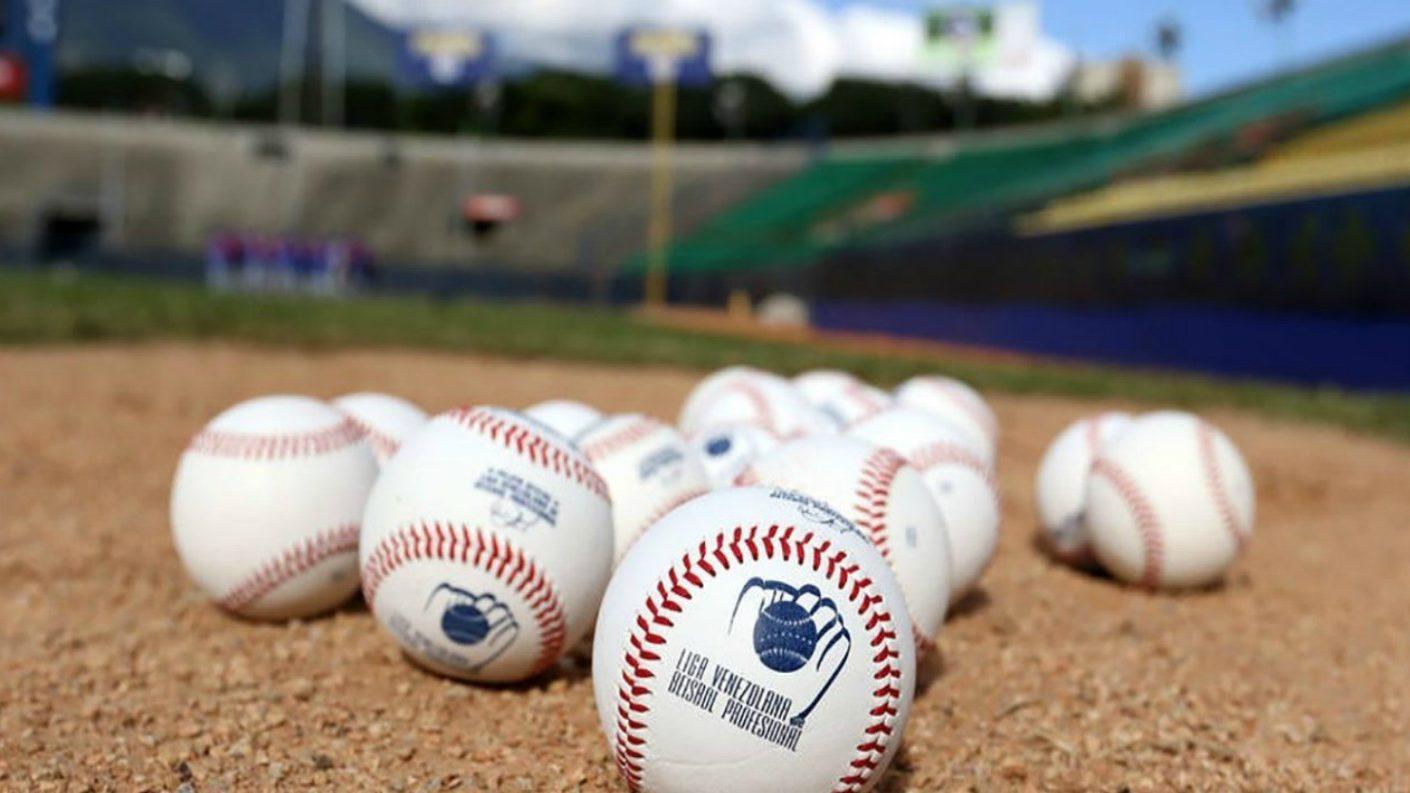 Directiva de la LVBP sostendrá reunión con MLB