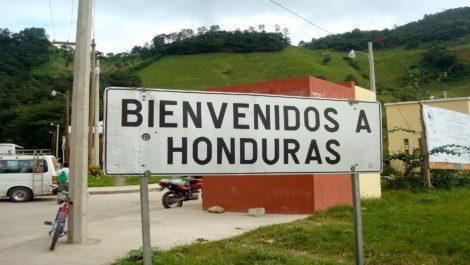Honduras se une a los países que han aceptado pasaportes vencidos de venezolanos