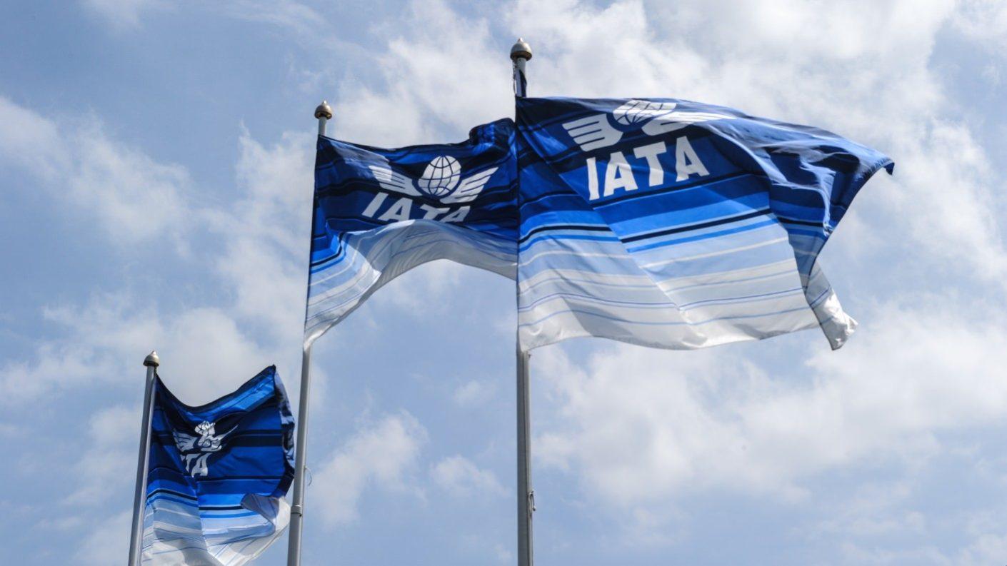 IATA: Venezuela seguirá desconectada