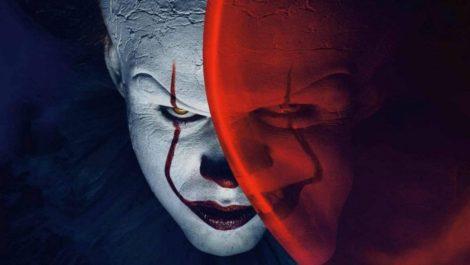«It: Capítulo dos» ocupa primer lugar en la taquilla de EEUU y Canadá