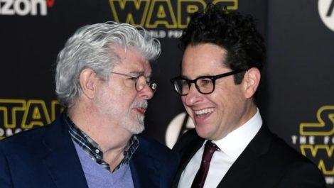 Star Wars: lo que pasó en el Episodio VIII no cambia nada