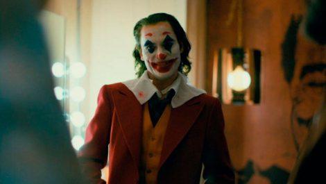 «Joker» gana el León de Oro en el Festival de Venecia