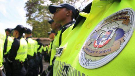 Condenan a dos venezolanos y una colombiana por trata de blancas en Panamá