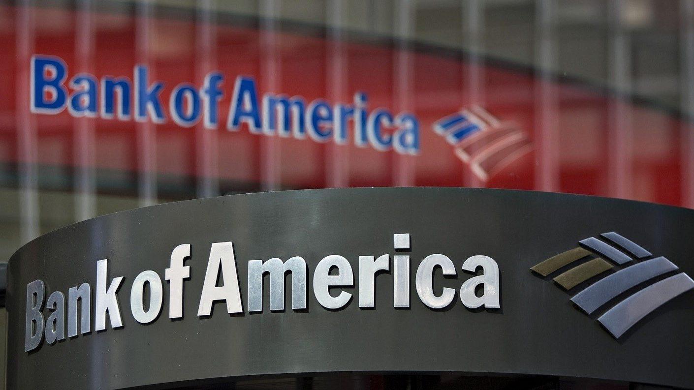 Corren rumores sobre bloqueo de cuentas a venezolanos en el Bank Of America