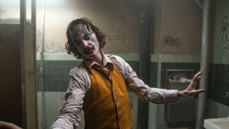 Joker regresa al top de la taquilla en EEUU tras vencer a Maléfica