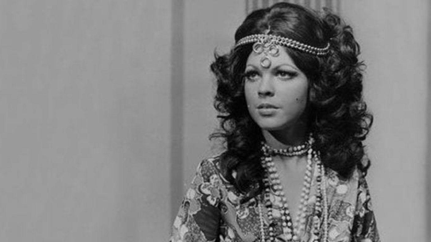 Falleció la primera actriz venezolana Rebeca González