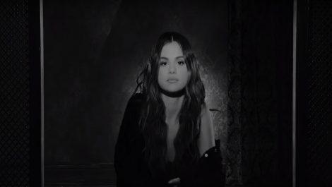 Selena Gómez lanza 'Lose You To Love Me' y parece que va directo a Justin Bieber