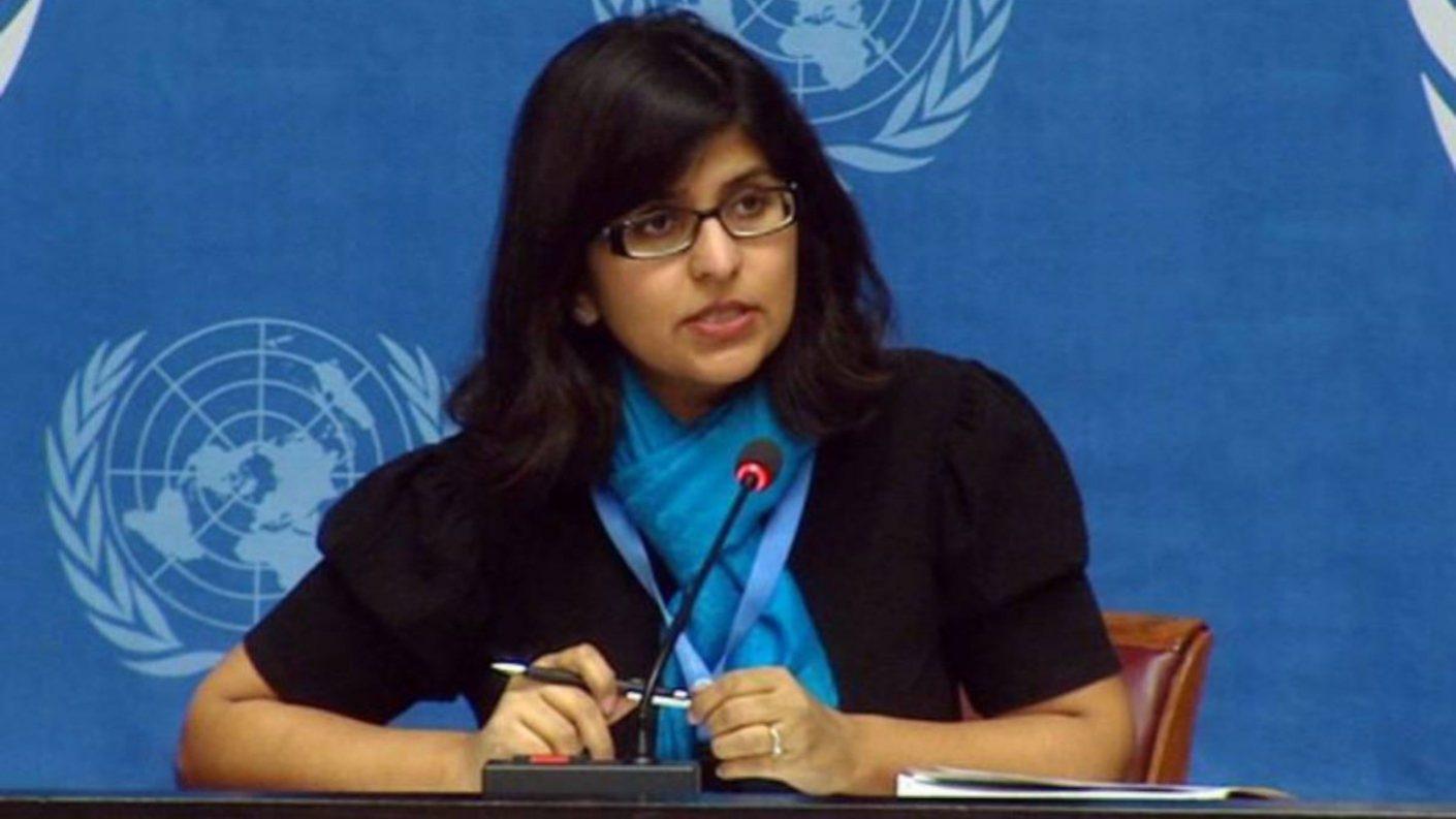 Envían misión de la ONU a Chile para investigar violaciones a DDHH