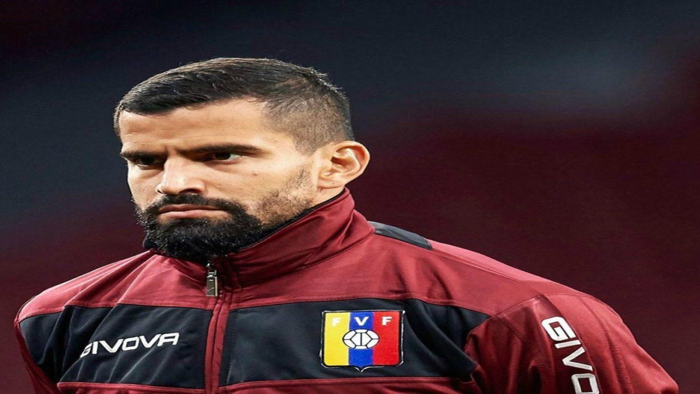 """Rincón sobre Josef: """"no estoy de acuerdo con las formas y el momento de la decisión»"""