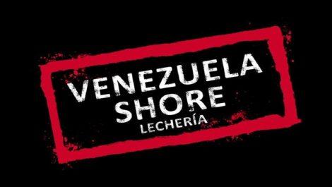 MP iniciará investigación penal contra serie digital «Venezuela Shore»