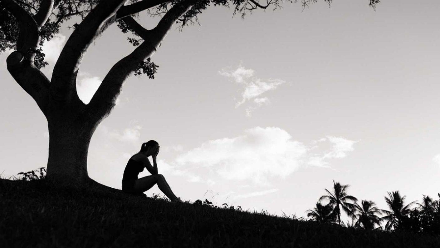Suicidios de niños y adolescentes causan alarma en Ecuador
