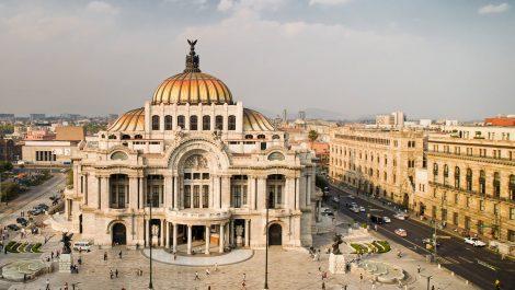Un francés y un mexicano fueron secuestrados en el D.F.