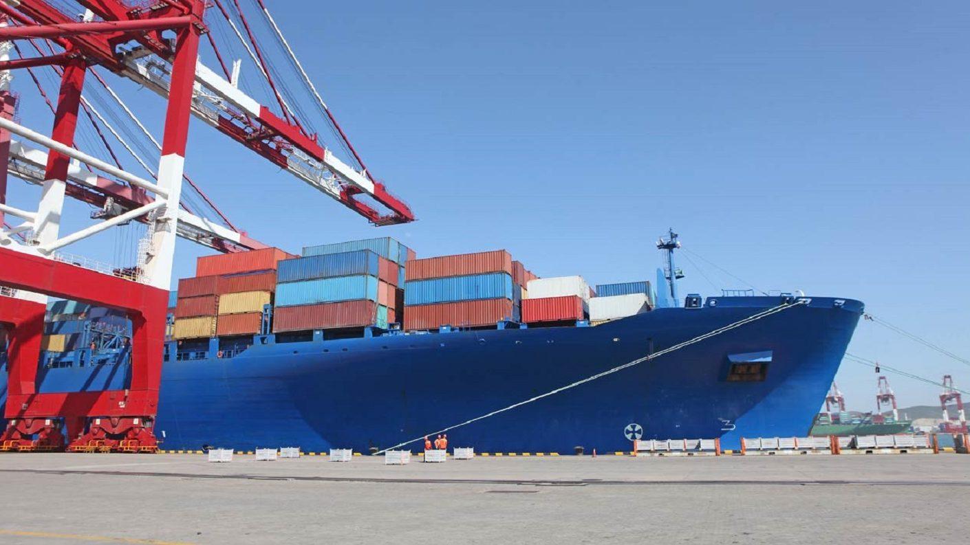 Avex: Exportaciones disminuyeron un 20% con respecto al semestre del año pasado