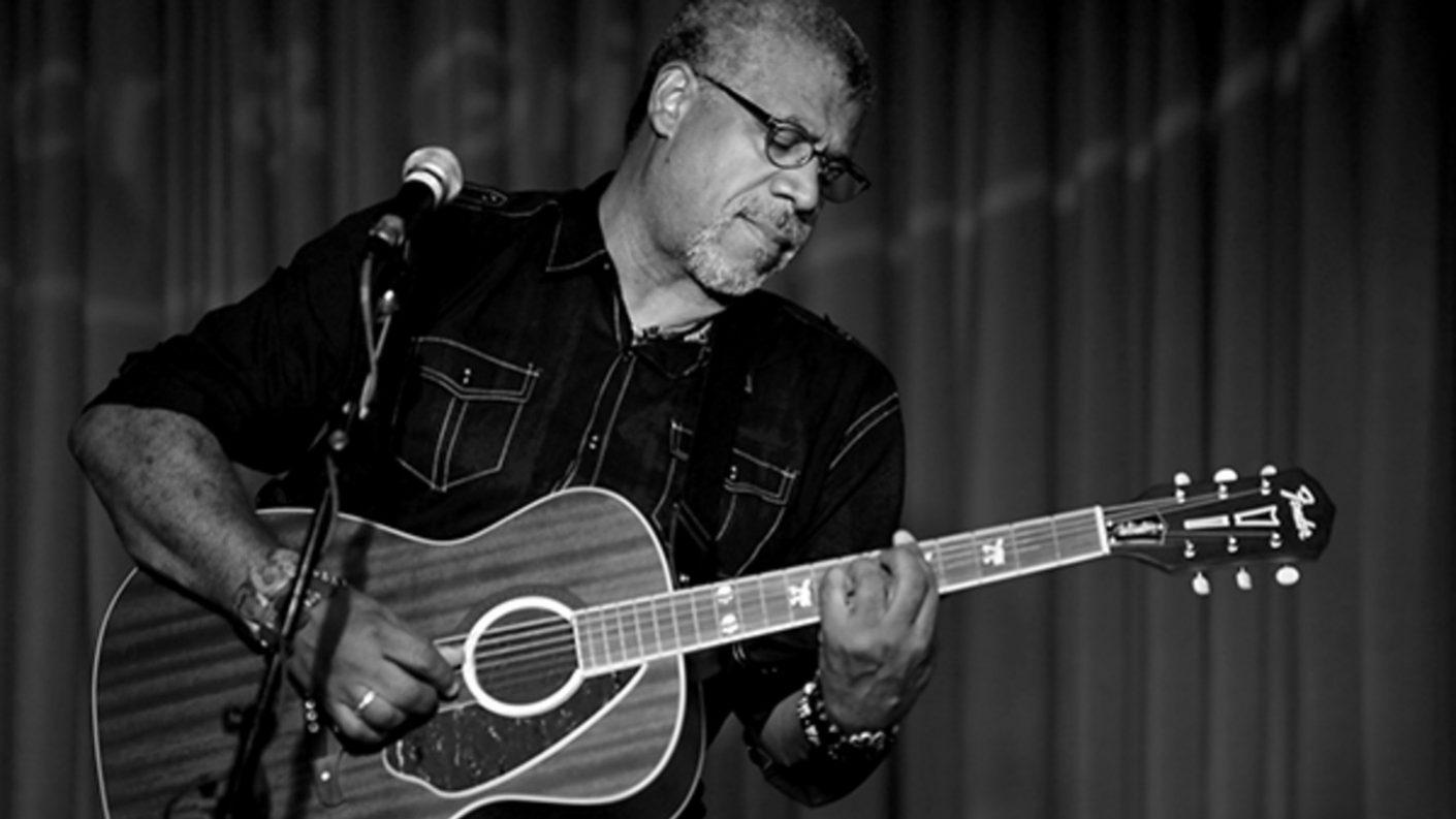 Frank Quintero cantará en Venezuela el 16 de noviembre