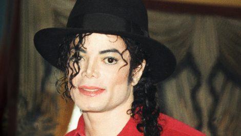 Se reactiva el escándalo por los abusos de Michael Jackson