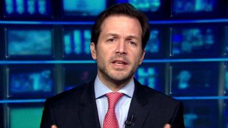 Ramón Muchacho afirma que el régimen solo sale por la fuerza