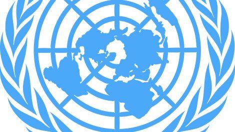 ONU reafirma ilegalidad de asentamientos israelíes en Palestina