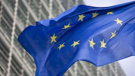 Peticiones de asilo de venezolanos se duplicaron en la UE durante 2019