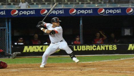 Águilas del Zulia es el primer equipo clasificado a la postemporada