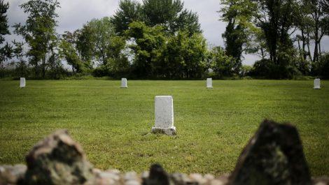Cementerio municipal más grande de EEUU tendrá acceso libre al público