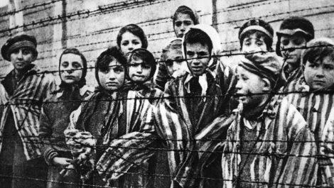 Argentina reabre su Museo del Holocausto