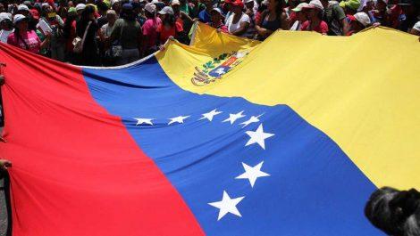 Venezuela es el país más corrupto de América Latina y el Caribe