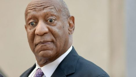 Bill Cosby tendrá que ir a la Corte Suprema de EEUU para apelar su caso de abuso sexual