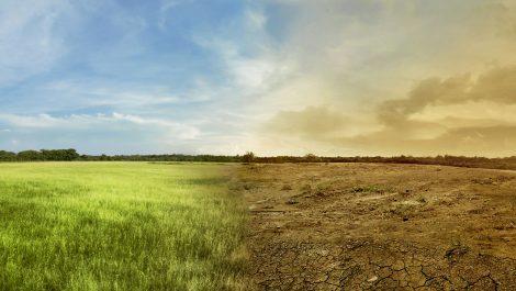 El cambio climático golpea fuerte en América Latina